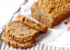 Banana Bread für derStandard.at