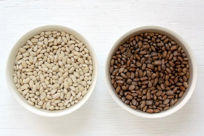 Baked Beans Rezept