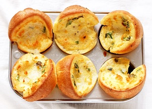Popovers für derStandard.at