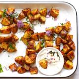 Recipe-Roasted-Potatoes