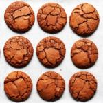 Brownie Kekse
