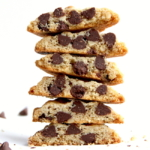 Chocolate Chip Cookies – das Originalrezept