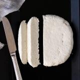 Rezept Paneer Indischer Käse