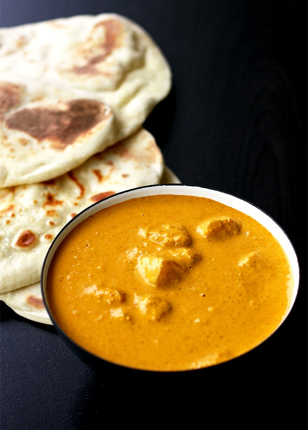 Südindisches Kartoffelcurry Aloo Masala Rezept