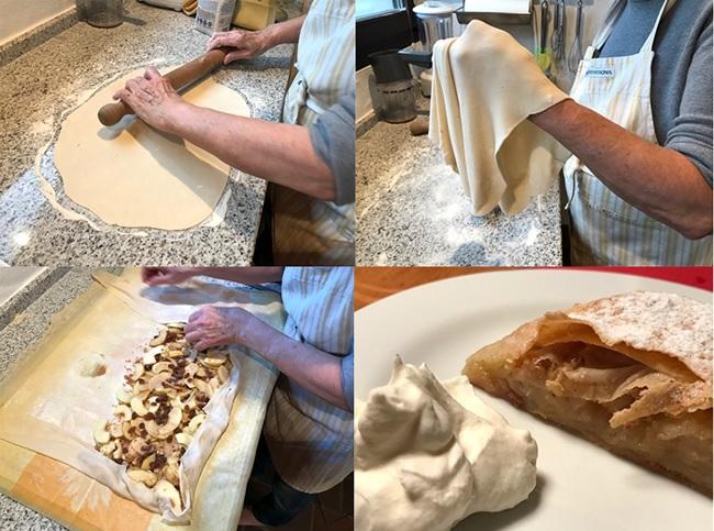 Muffins von Userin nachgkeocht